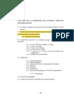 K Tesis PROV32 Capitulo8.Desbloqueado