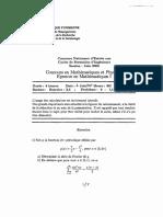 mp_03_math1