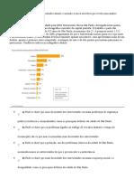 infografico.docx