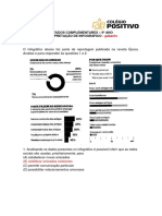 infografico_9ano_gabarito