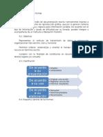 Tema Ocho de Sistemas y Procedimientos. Diseño y Control Formas
