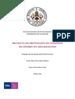 TFG-L 1189.pdf