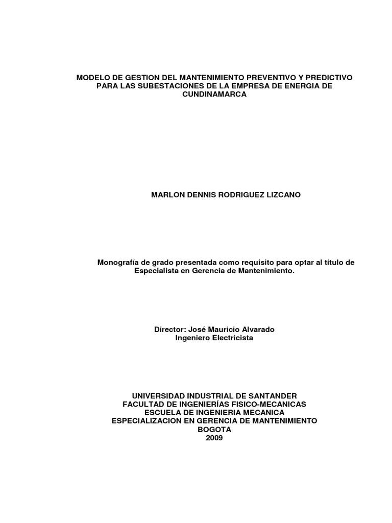 Mantenimiento -.pdf