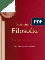 Abbagnano Dicionário de Filosofia - Ano 2007 - (portugués).pdf