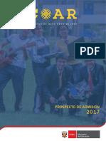 prospecto 2017-correcciones