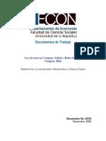 J%c3%b3venes+en+Uruguay,salud+y+redes+sociales.pdf