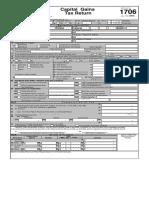 1706.pdf