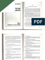 El Arte de Estudiar Pgs 103 a 117