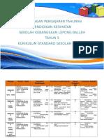 THN 5 - RPT PK 2016