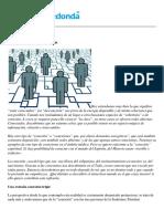 la magia de la 3ple conexion.pdf