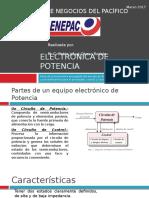 electrnicadepotencia-100413122314-phpapp02