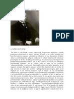 C G Jung -Psicología y poesìa.docx