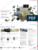 adobemagazine-vol2-issue1.pdf