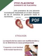 Placenta Previa.corregido