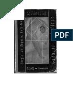 Cuentos cuánticos.pdf