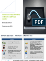 Ppt_deloitte_19s- New Business Model - Enrico - Deloitte