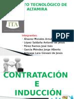 III.Induccion_Contratacion.pptx