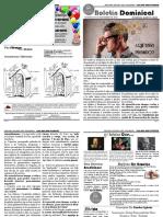 2016-11-27.pdf