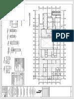 PLANO ESTRUCTURAL SECTOR 4_5.pdf