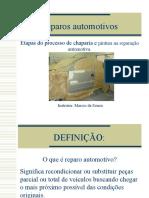 aulafunilariasaeb-121119203950-phpapp02