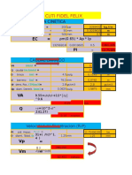 FORMULARIOO-PyV-2