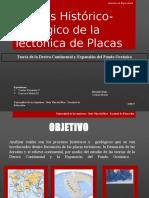 analisishistorico-geologico-131210215341-phpapp02.pptx