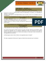 CUADERNILLO LEONCITO NATURALES SEGUNDO BIMESTRE 5B-13-14.docx