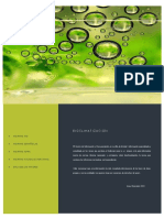 bioclimatizacion.pdf