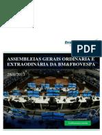 Manual-Proposta AGOE%202017 Consolidado rd