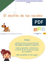 52520769-el-desfile-de-las-vocales-inicial-v-2007-110420004038-phpapp02.ppsx