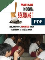bahaya rokok penyuluhan