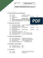 1A. COMPATIBILIDAD DE PROYECTO.doc