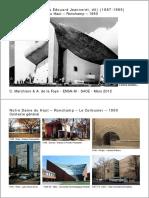 Le_Corbusier_Ronchamp.pdf
