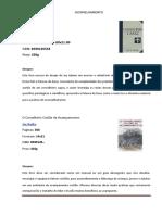 youblisher.com-1203051-teste.pdf