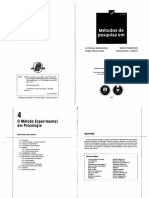 Breakwell_Hammond_Fife-Schaw_Smith_2010_CAP_04.pdf