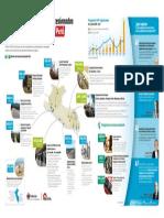 Infofrafia 13 Proyectos Nov2014