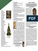 terco-rosario-colorido.pdf