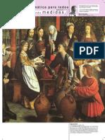 LLENADO DE RECIPIENTES.pdf