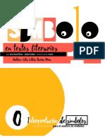 Exposicion Comunicacion Visual - Simbolos - Juan Diaz - Jaime Cortes