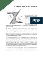 ESQUEMA I.docx