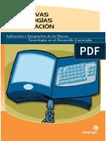 86851303-Las-Nuevas-Tecnologias-en-Educacion-Sardelich-Ma-Emilia.pdf