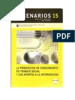 La Problematización _suardiaz.pdf