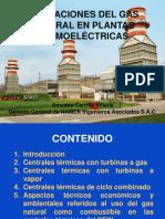 Presentacion 1_centrales