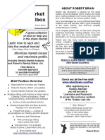 Tb Manual Form1