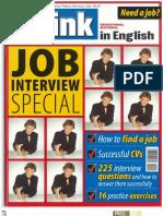91198432-Think-In-English-Job-Interviews.pdf