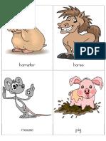 small-animals2-words.pdf