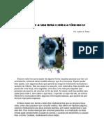 Vittório e a Sua Luta Contra a Cinomose.pdf
