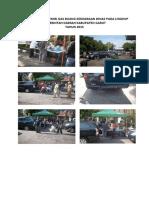 Dokumentasi Uji Emisi Gas Buang Kendaraan Dinas Pada Lingkup Pemerintah Daerah Kabupaten Garut