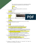 Cuestionario Capítulo 7.docx