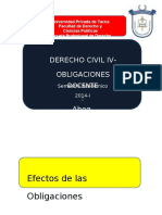 EFECTOS_DE_LAS_OBLIGACIONES.pptx